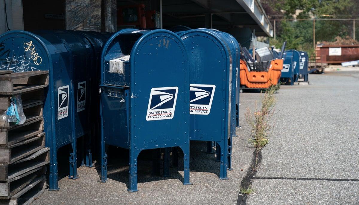 usps-postal