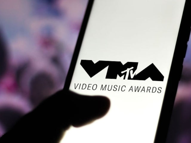 Celebrities Traveling to New York for MTV VMAs Exempt From 14-Day Quarantine