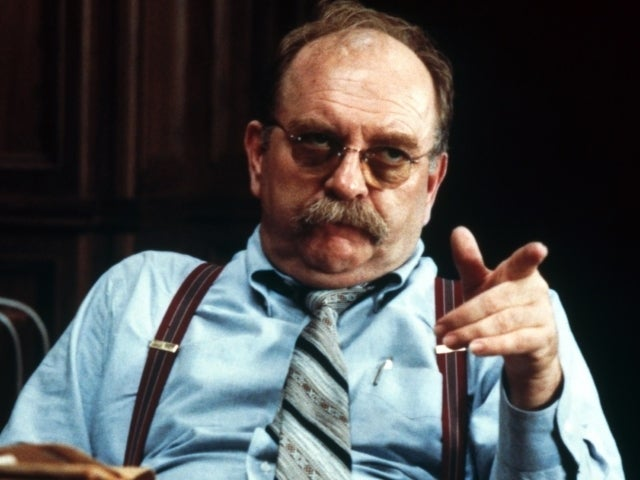 Wilford Brimley, 'The Thing' and 'Cocoon' Star, Dead at 85
