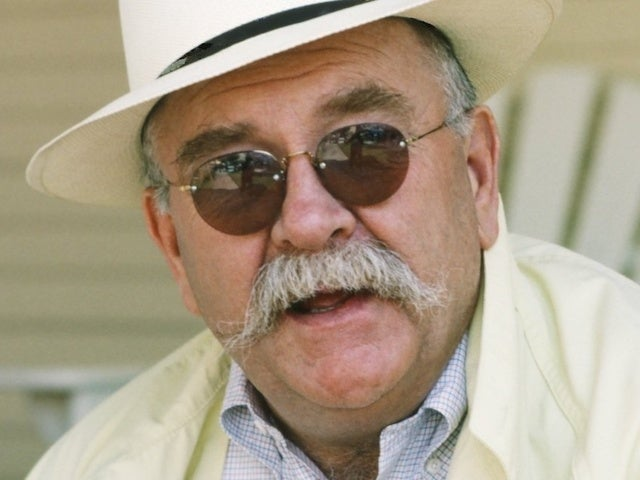 Wilford Brimley, Beloved Actor and Spokesman, Mourned by Many After His Death