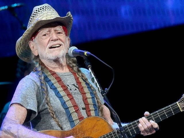 ACM New Artist Nominees Team up With Willie Nelson for Cover of 'On the Road Again'