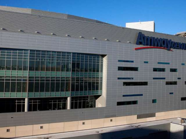 WWE: SummerSlam Likely to Take Place at Orlando's Amway Center