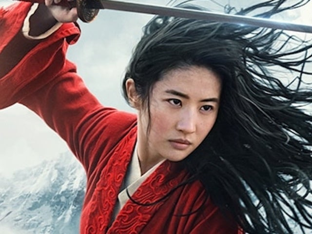 'Mulan' Remake Will Be Available on Disney+ for No Extra Cost in December