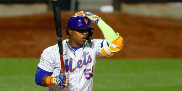 Yoenis-Cespedes-Opt-Out