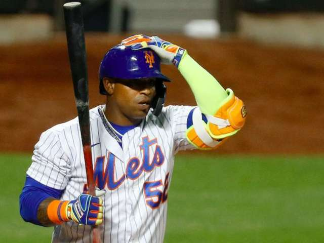Mets Respond to Yoenis Cespedes Opting Out After No-Show: 'It Was Surprising'