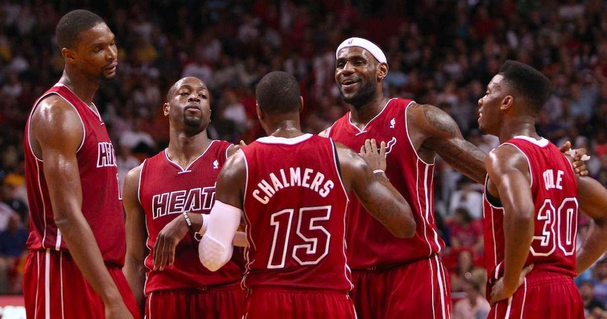 2010-Miami-Heat