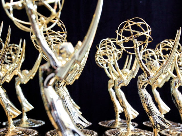 Primetime Emmys 2021: Nicole Kidman, Ethan Hawke, 'Small Axe,' and More Snubbed