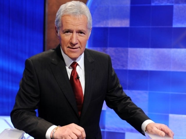 'Jeopardy!' Fans Remember Alex Trebek by Rewatching Classic Episodes on Netflix