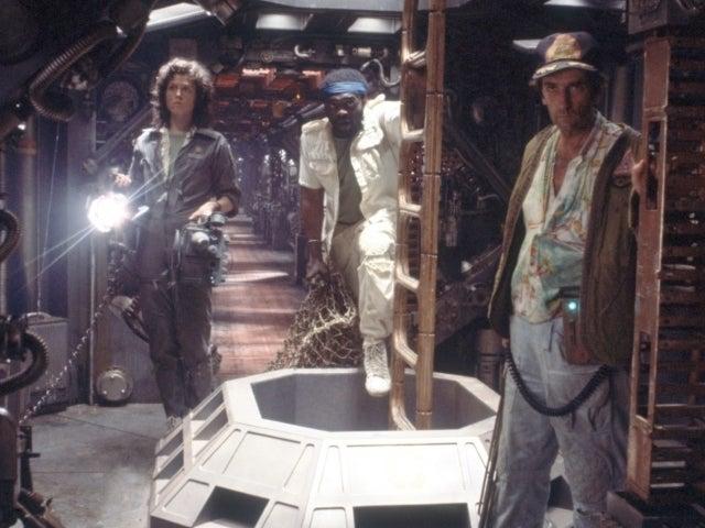 New 'Alien' Movie Still in the Works, Ridley Scott Says