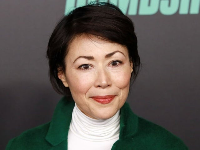 'Today' Alum Ann Curry 'Still Hurts' Nearly a Decade After Leaving Show, Matt Lauer Accusations