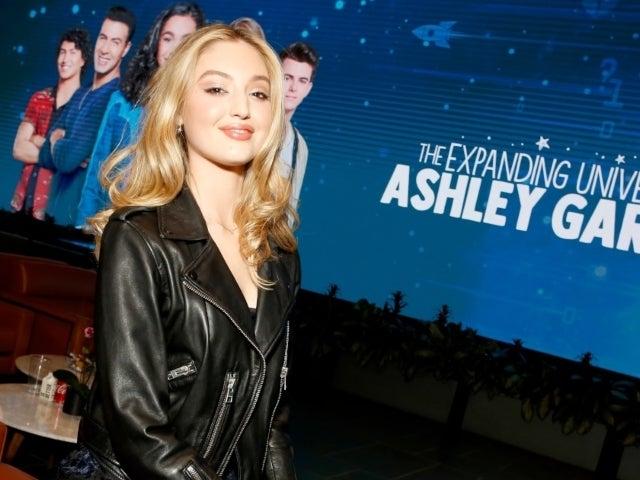 'Ashley Garcia: Genius in Love' Star Bella Podaras Has 'No Words' in Response to Cancellation
