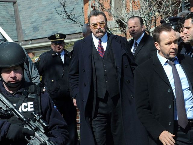 Amazon Prime Day 2020: 'Blue Bloods' Fans Get a Hot DVD Deal