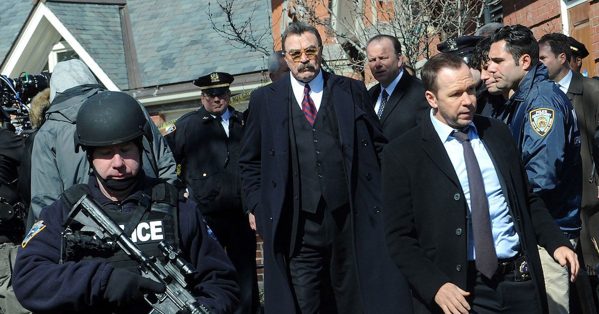 blue-bloods-getty