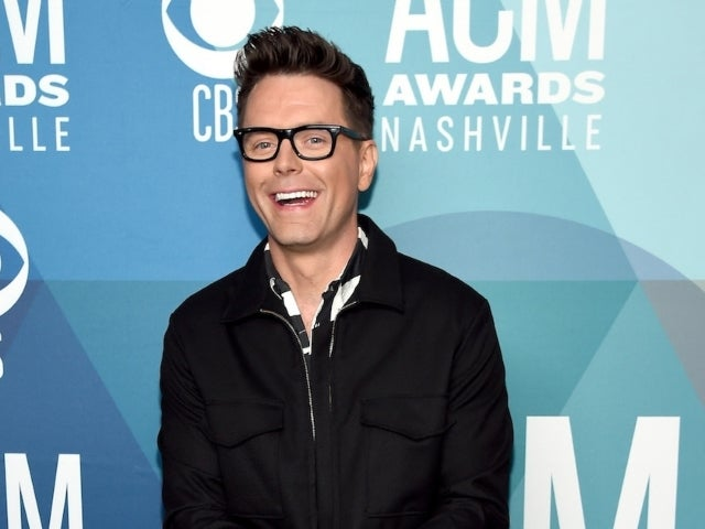 Bobby Bones Will 'Hopefully' Return to 'American Idol' After 'Breaking Bobby Bones' Wraps (Exclusive)