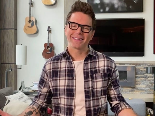 Bobby Bones Wants to 'Open up' the Political Conversation With Possible Run for Office (Exclusive)