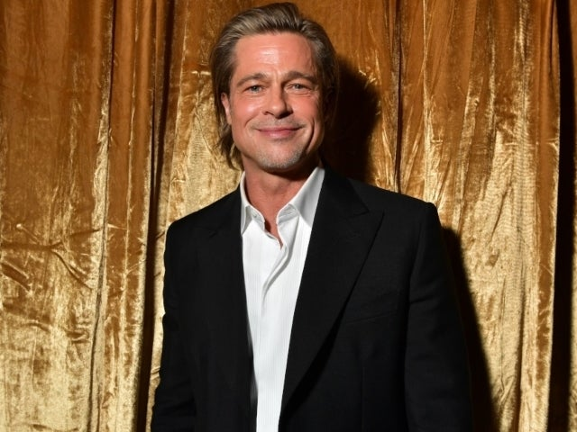 Brad Pitt Reportedly Makes Decision About Potential Third Marriage Following Jennifer Aniston, Angelina Jolie Divorces