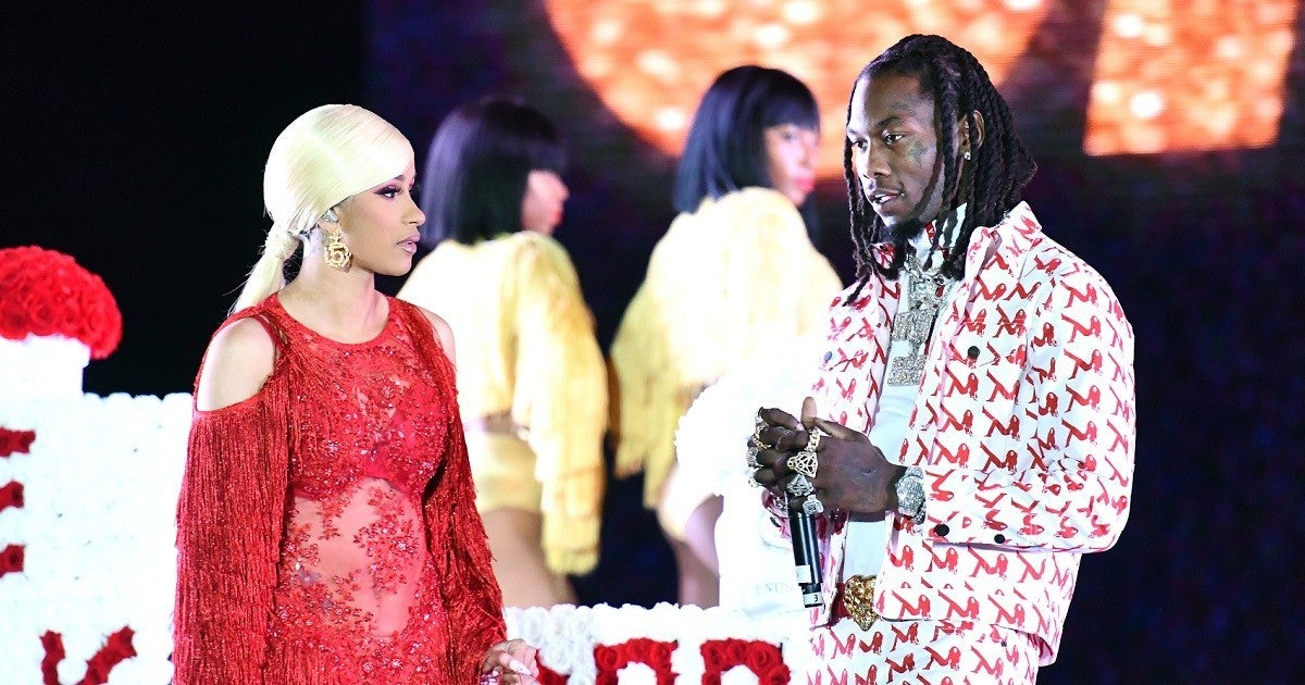 cardi-b-offset-getty