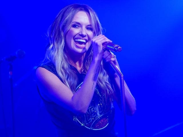 Carly Pearce Drops Twangy New Single 'Next Girl'
