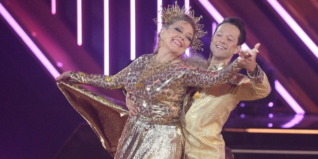 carole-baskin-dwts-dancing-with-the-stars-abc