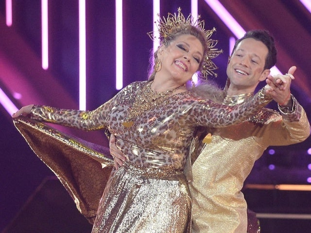 'DWTS': Watch Every Single Week 2 Performance Here, Including Carole Baskin and Nelly