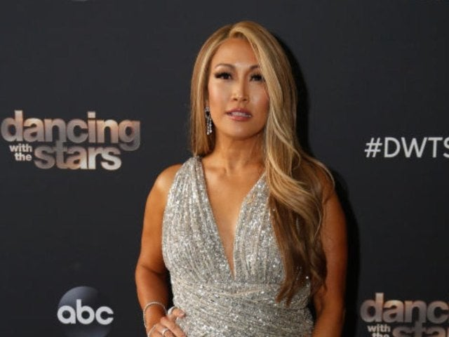 'Dancing With the Stars' Judge Carrie Ann Inaba on Tyra Banks' Debut: 'Talk About Setting a New Chapter' (Exclusive)