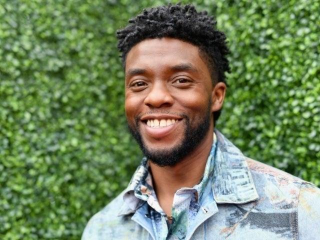 'Da 5 Bloods' Star Clarke Peters Admits to Misjudging Chadwick Boseman's 'Precious' Behavior on Set