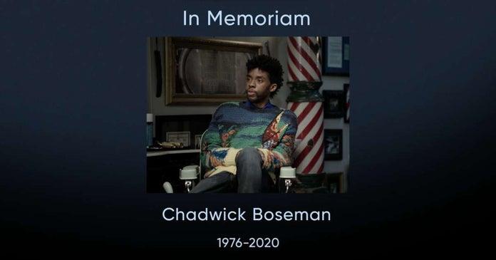 chadwick-boseman-the-shop-uninterrupted-hbo