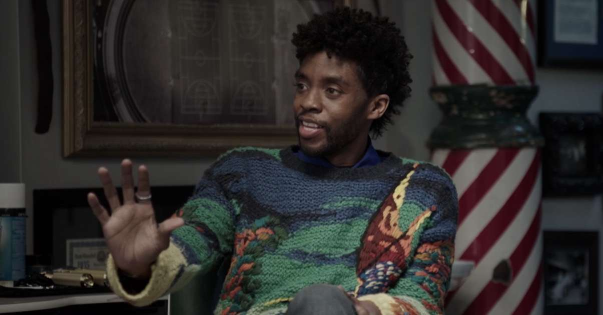 chadwick-boseman-the-shop-uninterrupted-hbo-featured