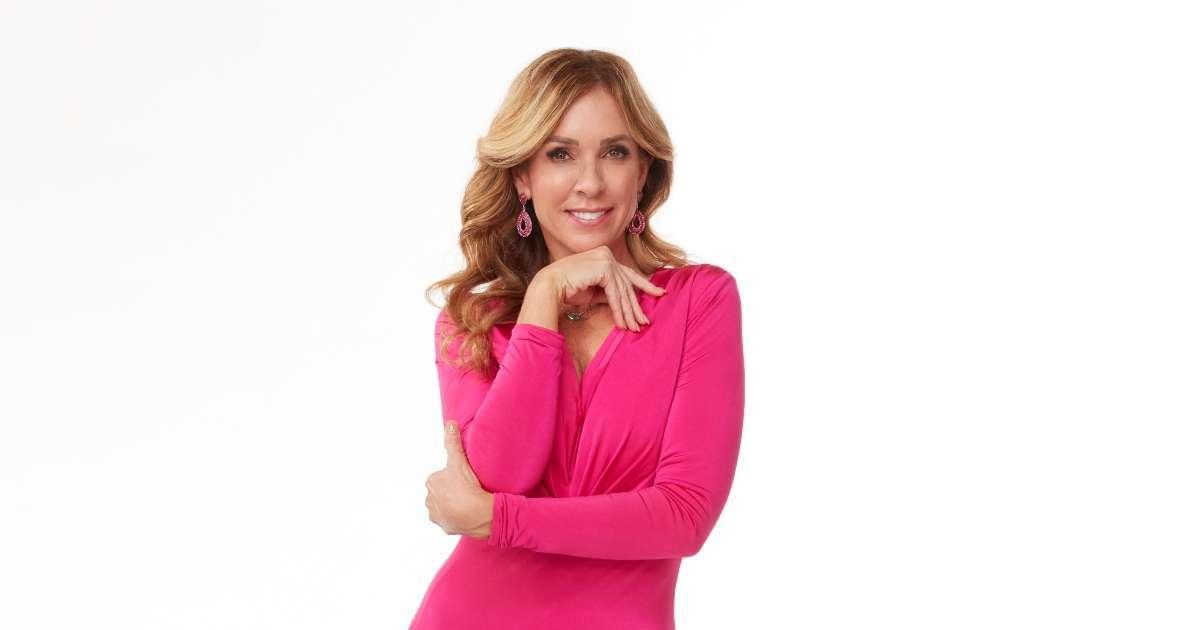 Cheer Monica Aldama season 2 plans