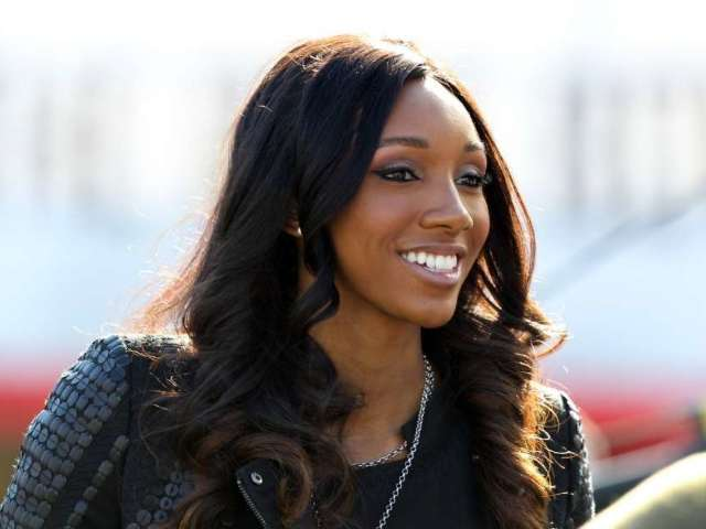 Chicago Radio Host Fired for 'Degrading and Humiliating' Comments Toward ESPN's Maria Taylor