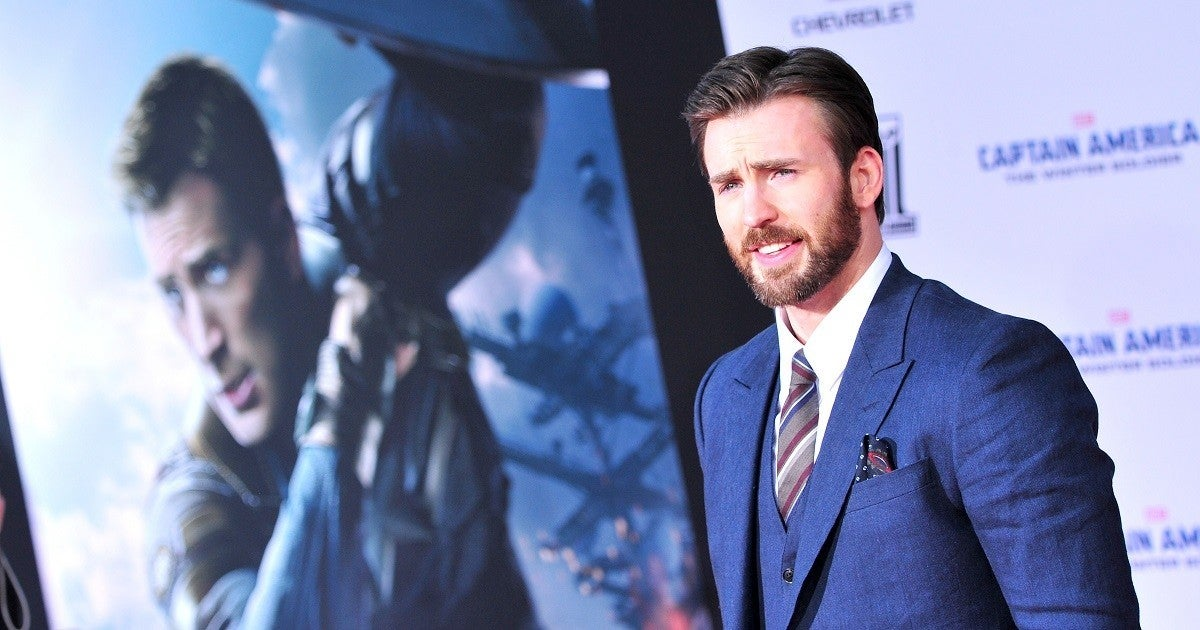 chris-evans-avengers-getty