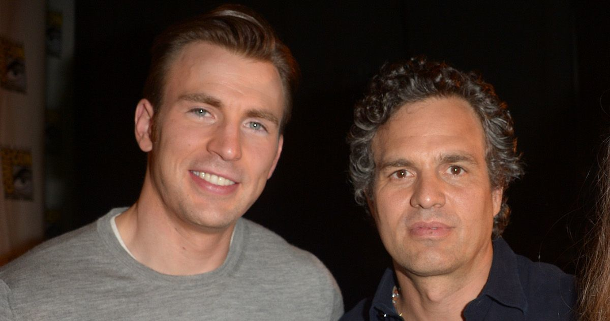 chris-evans-mark-ruffalo-getty