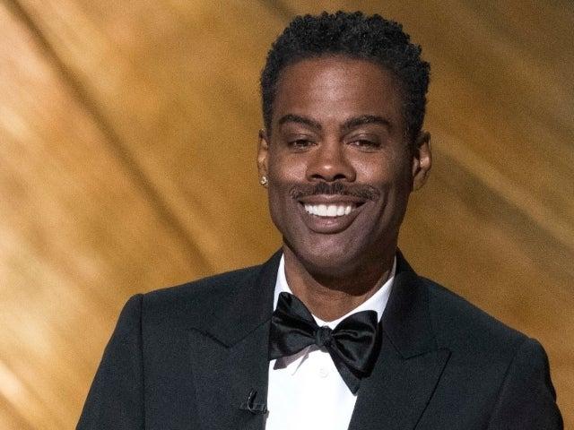 'SNL' Season Premiere Taps Chris Rock to Host, Megan Thee Stallion as Musical Guest