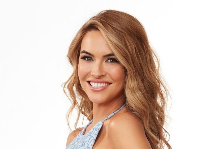'Dancing With the Stars' Fans Think Chrishell Stause Deserved Better After Low Score