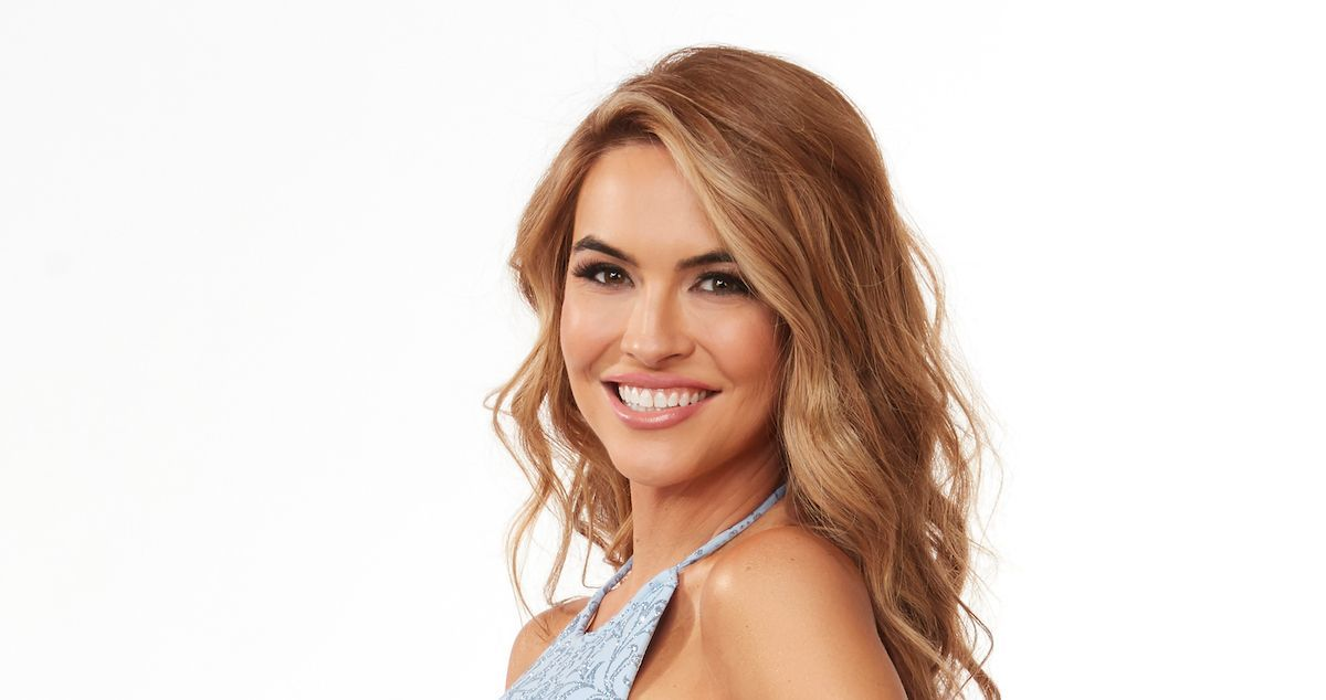 chrishell-stause-abc
