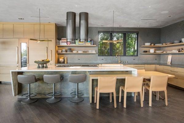 chrissy-teigen-john-legend-BH-home-kitchen