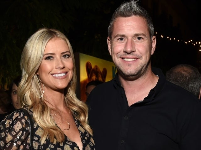 Ant Anstead Asks Fans to 'Stop' Speculating About Reason for Split From Christina Anstead