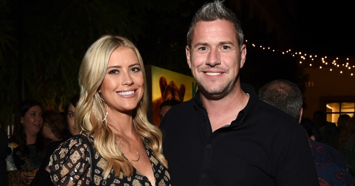 christina anstead ant getty images 2