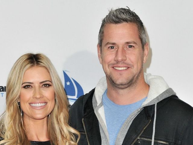 Ant Anstead Takes a Few Days With Inspirational Retreat Amid Shocking Breakup With Ex Christina Anstead