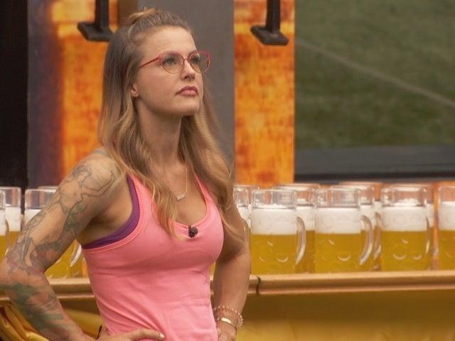 'Big Brother': Christmas' Veto Decision Infuriates Viewers
