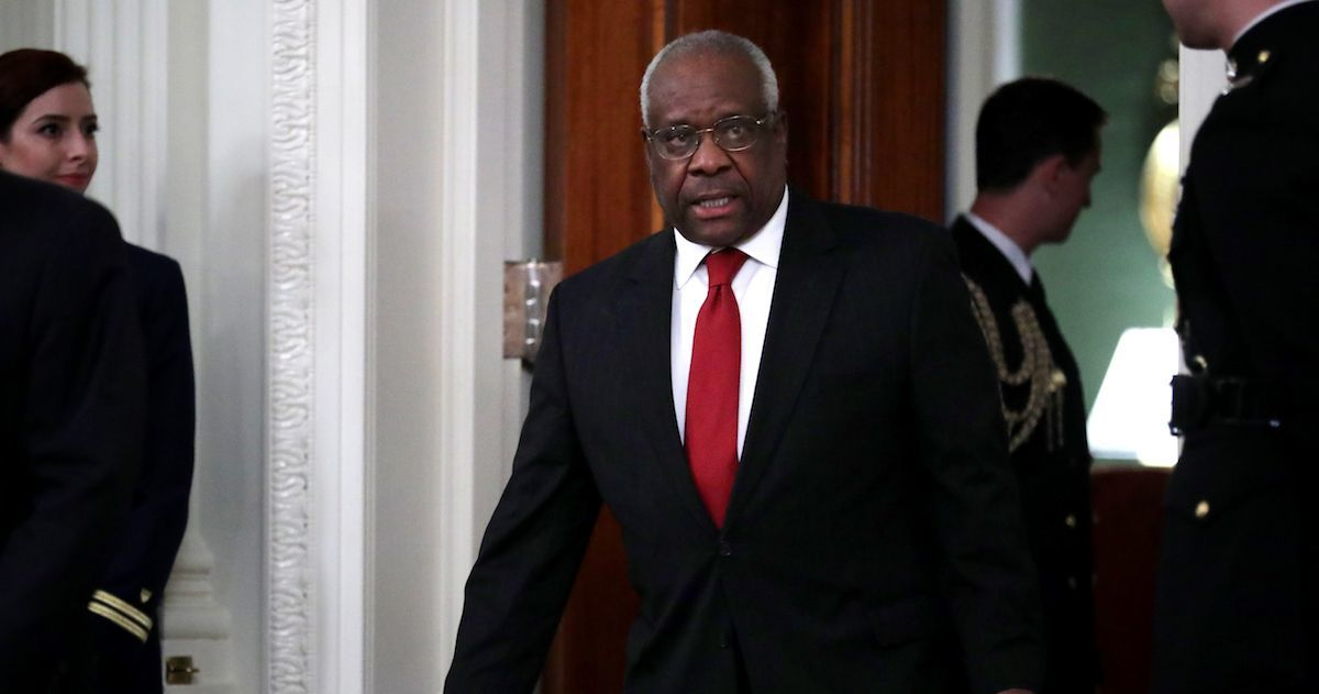 clarence-thomas-getty