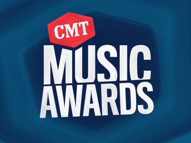 2020 CMT Music Awards to Air in October