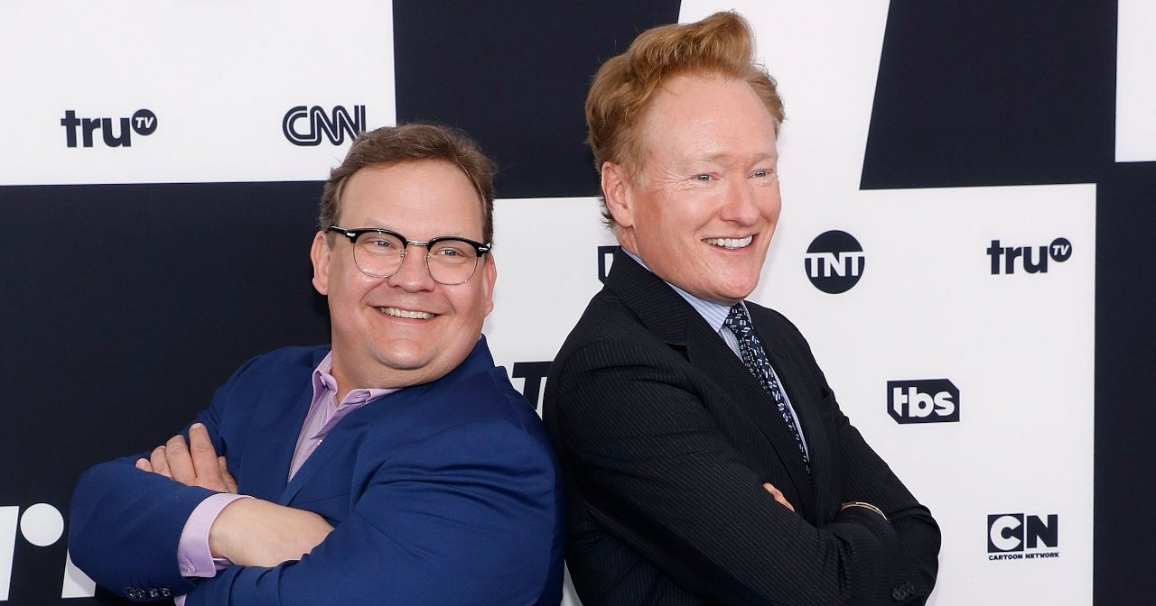 conan-obrien-andy-richter-getty-filmmage