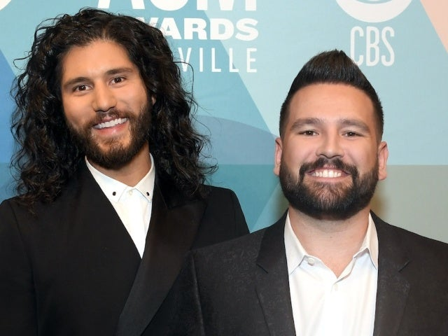 Dan + Shay, Luke Combs, Maren Morris Lead Country 2020 Billboard Music Awards Nominees