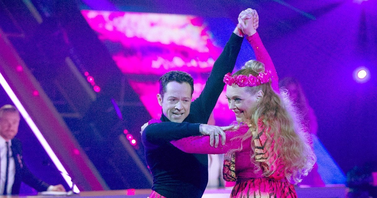dancing-with-the-stars-season-29-carole-baskin-pasha-pashkov
