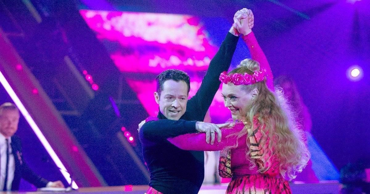 dancing-with-the-stars-season-29-carole-baskin-pasha-pashkov