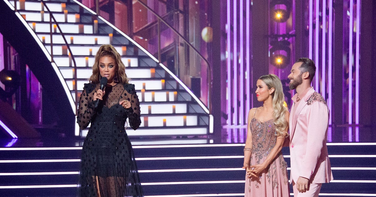 dancing-with-the-stars-season-29-tyra-banks-kaitlyn-bristowe