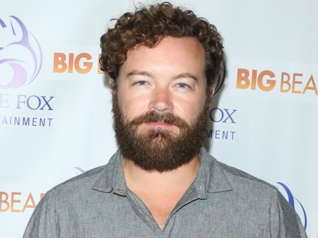 Danny Masterson Rape Case Allowed to Move Forward, Judge Rules