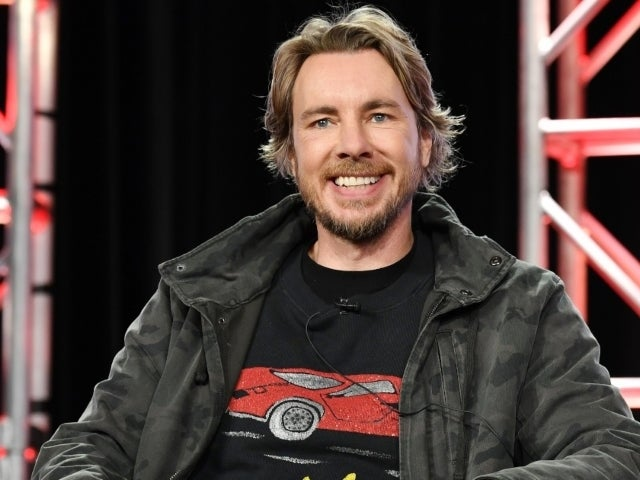 Dax Shepard Reveals He Just Recently Relapsed, Opens up About Pill Addiction
