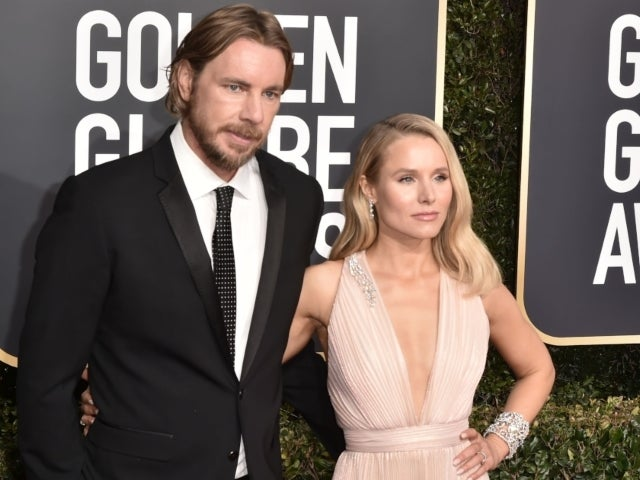Kristen Bell Celebrates Husband Dax Shepard's Birthday by Praising His 'Commitment to Growth'
